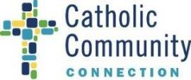 Catholic Community Connection